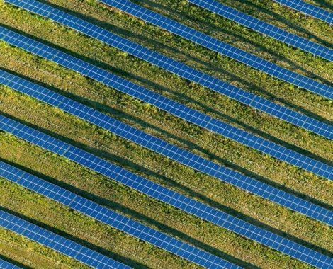 solar-panel-farm-1020x610